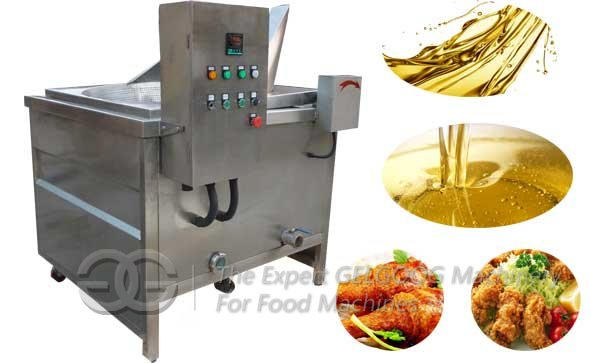 deep fryer for sale