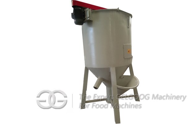 Millet drying drying machine for sale