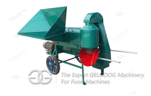 rice threshing machine supplier