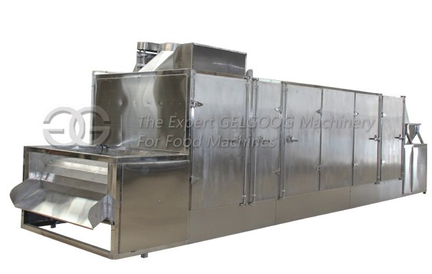 almond roasting machine for sale